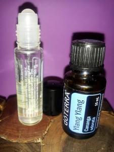 non toxic perfume